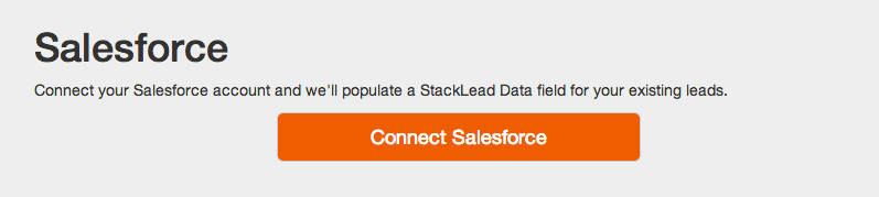 connect_salesforce