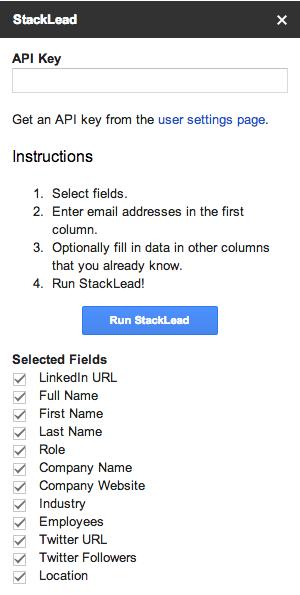 spreadsheet_sidebar